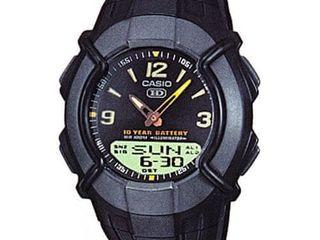 Ceasuri de mână - cea mai variata gama de produse. Posibil si in credit. Livram.
