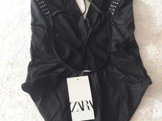 Zara este nou