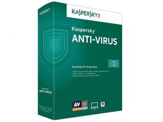 Лицензионный Софт : Windows, Office, Antivirus !