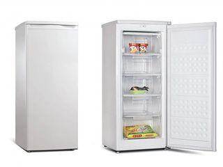 Lazi frigorifice, congelatoare – preturi mici, livrare gratuita la domiciliu.