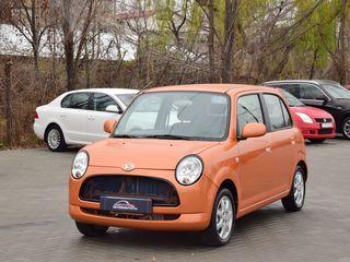 Daihatsu Altele