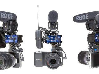 Beachtek-MCC-2-DSLR-Audio-Adapte