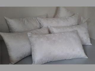 Экологические подушки!