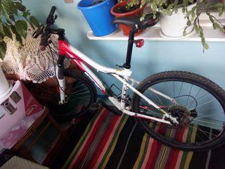 Bicicleta/ Велосипед GT Avalanche