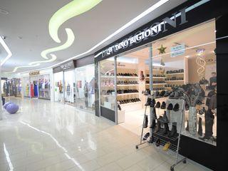 CC Atrium, Butic p/u magazin de haine, 76500 € !