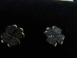Продам серьги с бриллиантами фирмы Bernhard.H. Mayer 500 евро
