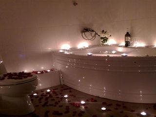 Spunei iarta-ma printr-o seara romantica in camera de lux 650 lei,150 lei ora,Acum si in credit…!!!