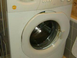 стиральная машина б/у Edesa 3L-84