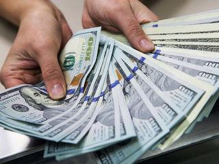 Oferim credite sub 2% lunar