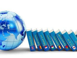 Biroul de traduceri TraducExpress