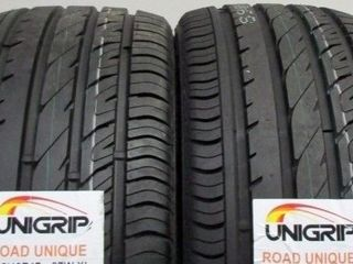 245/40 R17 Unigrip Road Unique 95W XL - интернет магазин 4kolesa.md