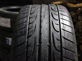 Новые летние шины Dunlop 275/50 R20