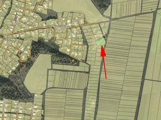 Земельный Участок под строительство в Бубуечах (Bubuieci) - 10 сот
