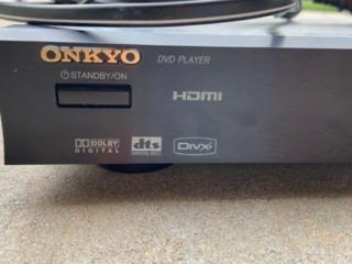 Onkyo,Toshiba, Pioneer