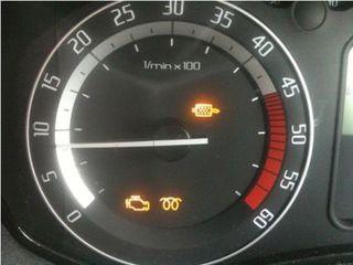Компьютерная диагностика и завадка любого авто На Выезд + отключение разблокировки ручн. тормоза