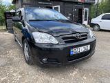 Inchirieri auto in Chisinau. Masini de la 10 euro. Livrare 24/24 Viber