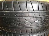 Firestone Лето 195 50 R15 - Комплект 4шт. с дисками - Отличные