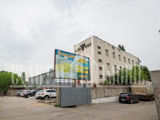 Se propune spre vânzare un spațiu pentru Producere/Depozitare + Oficiu - 320m.p.