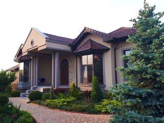 Продается элитный дом!!! Возможна аренда дома на длительный срок !!!
