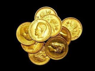 Купим изделия, монеты, слитки из золота, платины, серебра, украшения дорого