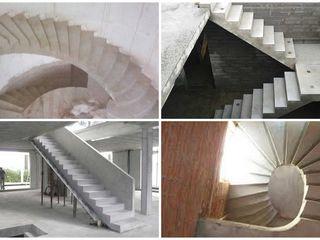999 бетон бетон с гравия