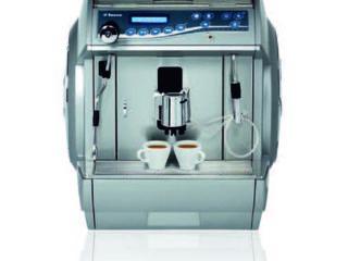Вы хотите качественный свежемолотый зерновой кофе?