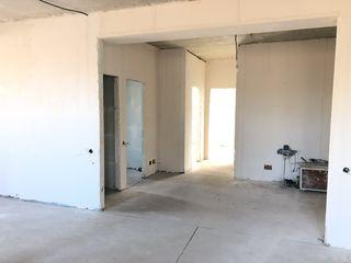Apartament cu 2 odai 115m2, 63 250Euro