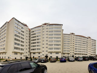 Ialoveni! Apartament cu 1 camera cu euroreparatia