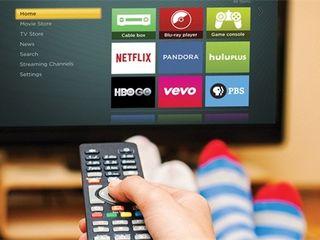 Tv la credit 0%   reducere până la -20%   livrarea gratuita