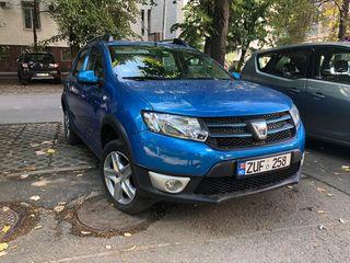 Like Rent Car ofera Rent a Car cu Șofer! Ceremonii / Transfer Aeroport / Excursii / Delegatii etc.