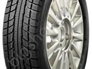 Anvelopa Triangle 215/70 R16 (TR 777)