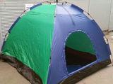 Новые автоматические палатки! По торопитесь количество ограниченное!