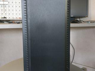 i7 4790_DDR3 16Gb 2400Mhz