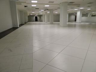 Arenda spatiu comercial/ oficii, 500m2
