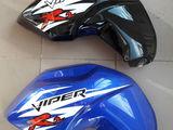 Viper R2