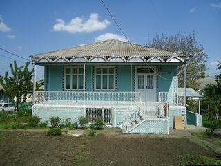 Срочно продается 2-х этажный дом. Рышканы. 17500 евро. Хороший торг.