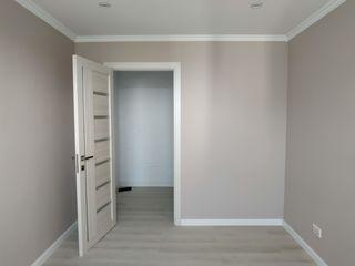 Vind apartament - 2 odai