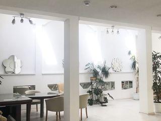 Centru, str. Ștefan cel Mare, 100 m2, Euroreparație