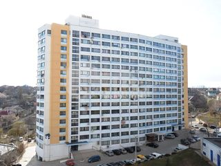 Preț special ! apartament cu 2 camere, bloc nou, Stăuceni, 29000 € !