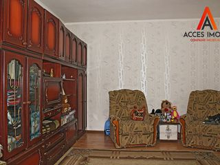 Centru! casa cu 1 nivel, str. vlaicu pârcălab, 30 m2, autonomă!