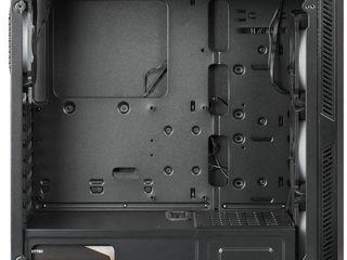 Новые корпуса для пк deepcool / gamemax / nzxt / chieftec / zalman !