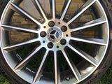 Mercedes w213 amg r20