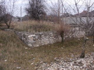 Lot de construcție în comuna Pelivan