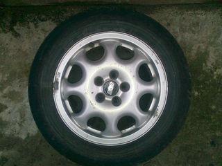 """Диски 15"""" на VW Golf 4;5, Polo, Seat, Skoda , Bora , Toyota -150e"""