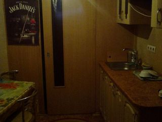 Район РКБ 2-комнатная сдаем комнату Без хозяев