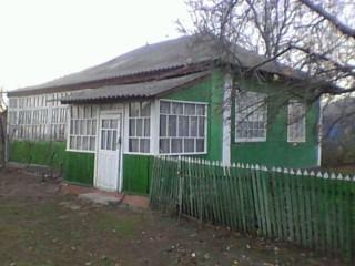Se vinde casa de locuit în s. Cuhnesti, Glodeni