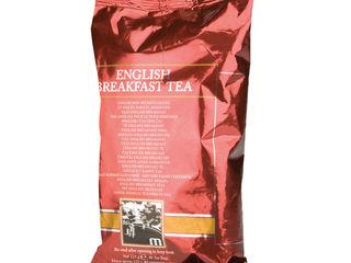 Чай «английский завтрак» amway