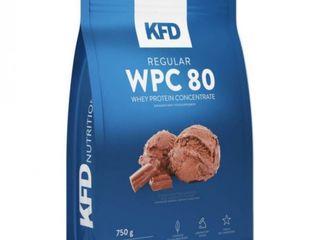 Протеин 80 % Белка 700 гр - 250 лей - 2100 гр - 696 лей
