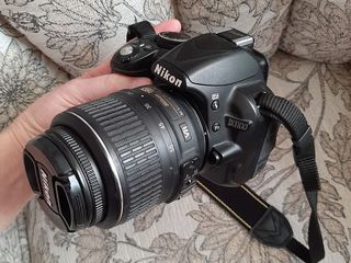 Vind aparat foto profesional , posibil schimb pe ....