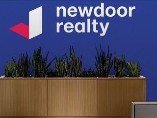 Помогу с покупкой/продажей/арендой недвижимости в кратчайшие сроки!